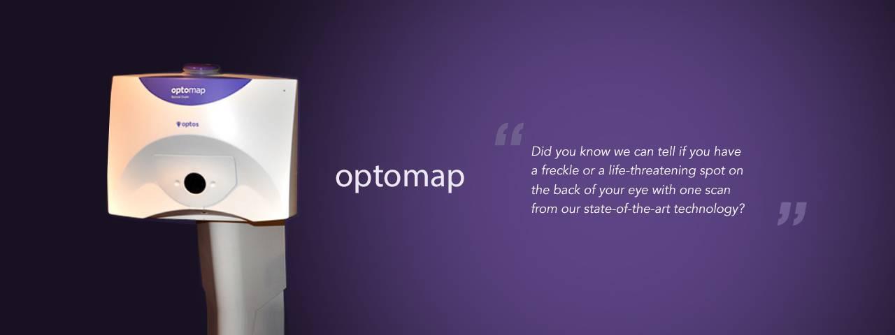 slide-tech-optomap2