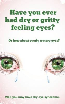 dry eye slideshow 250x400