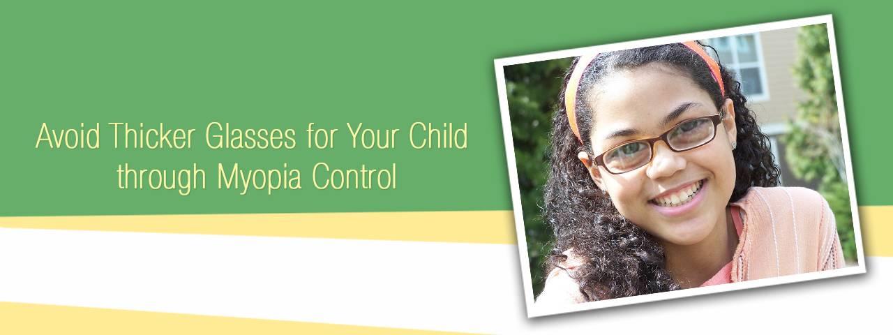 myopiacontrol slide v1 1280x480