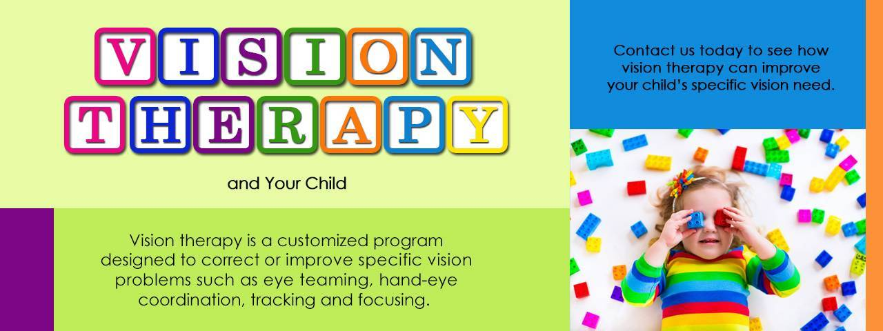 vision_therapy-girl