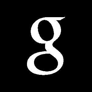 google 1024