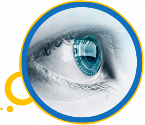 Sherwood Park Eye Care Technology