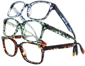Glasses Cut Out BlueSky[2]