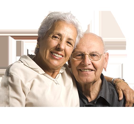 geriatric eye care south plainfied nj