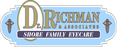 Shore Family Eyecare