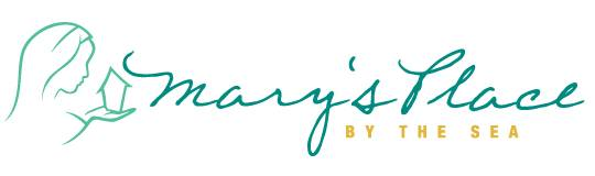 marysplace logo