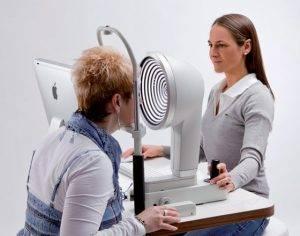 diagnosis min