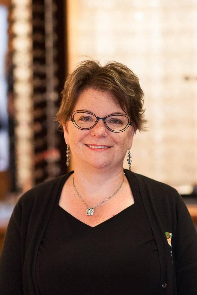 Linda-Pilcher