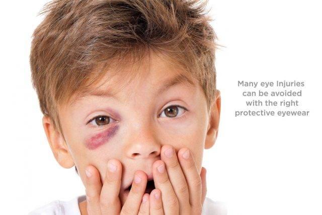eyewear black eye boy avoidable 1280×853