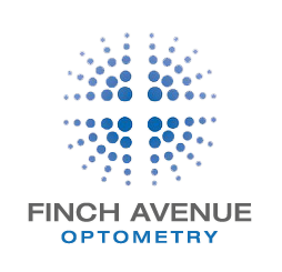 Finch Avenue Optometry