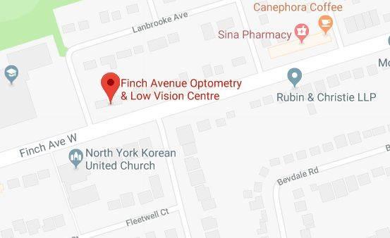 fintch map1