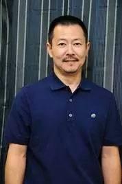 Dr.-Robb-T.-Shibayama