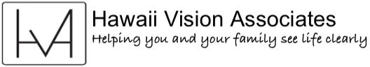 Hawaii Vision Associates