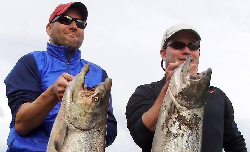 fishing-e1446586451723