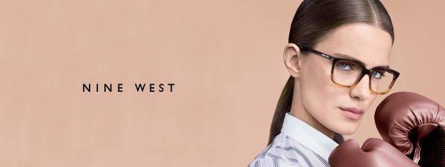 Nine West BNS 1280x480 640x240