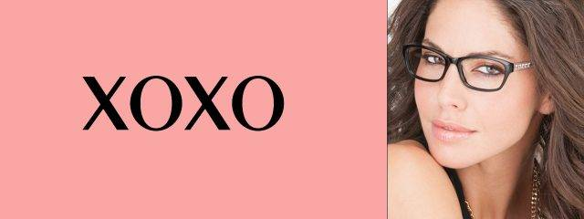 XOXO BNS 1280x480 640x240