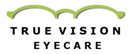 True Vision