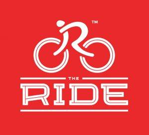 The Ride Web Button 300x272