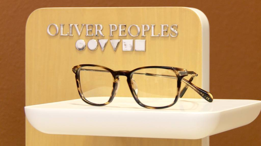 1_Oliver_Peoples0
