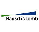 bauschlomblogo