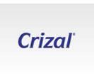 crizallogo