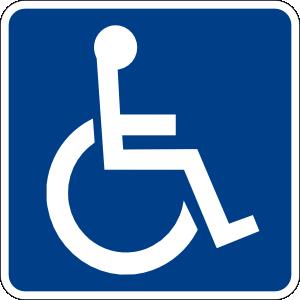 handicap_logo