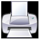 print printer