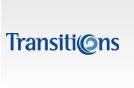 transitionslogo