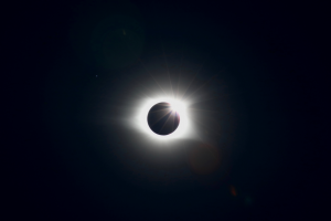 totality greenville sc 21 aug 2017 jeletic