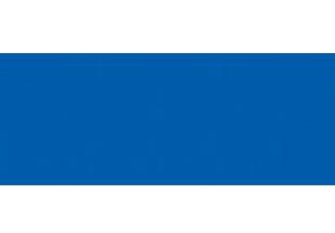 Crizal-logo.png