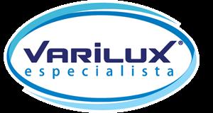 varilux-especialista-logo-80978ED357-seeklogo.com_.png