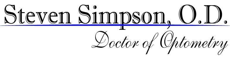 Dr. Steven W. Simpson