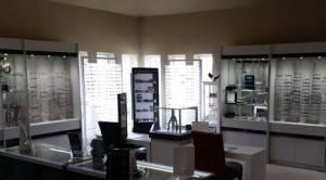 eyewareroom1