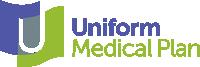 UMP_logo_RGB_200px
