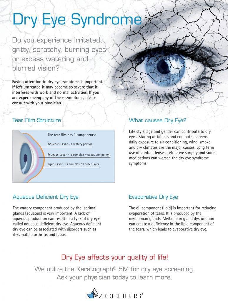 dry_eye_03b (2)-page-002