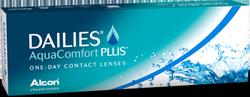 AquaComfortPlus_productShotnew.png