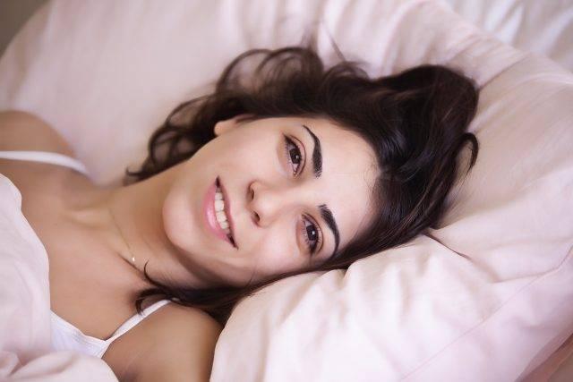 sleep_woman 640x427