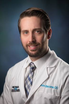 Dr-Bascome