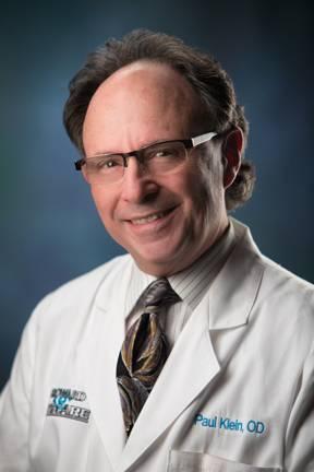dr-klein