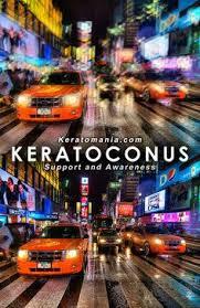 keratoconus_3