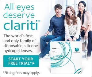 Clariti 1Day Image