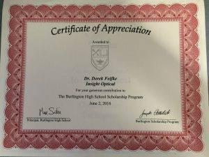 FullSizeRender certificate1