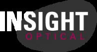 Insight Optical Logo