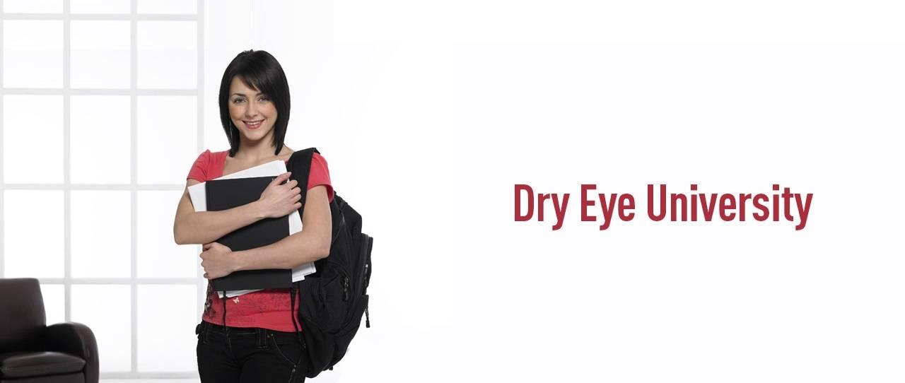 Drye Eye University Slide V3