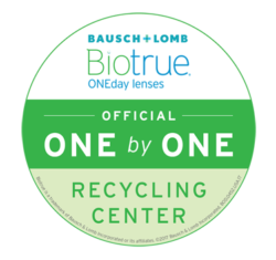 official recycling center logo e1514925297479