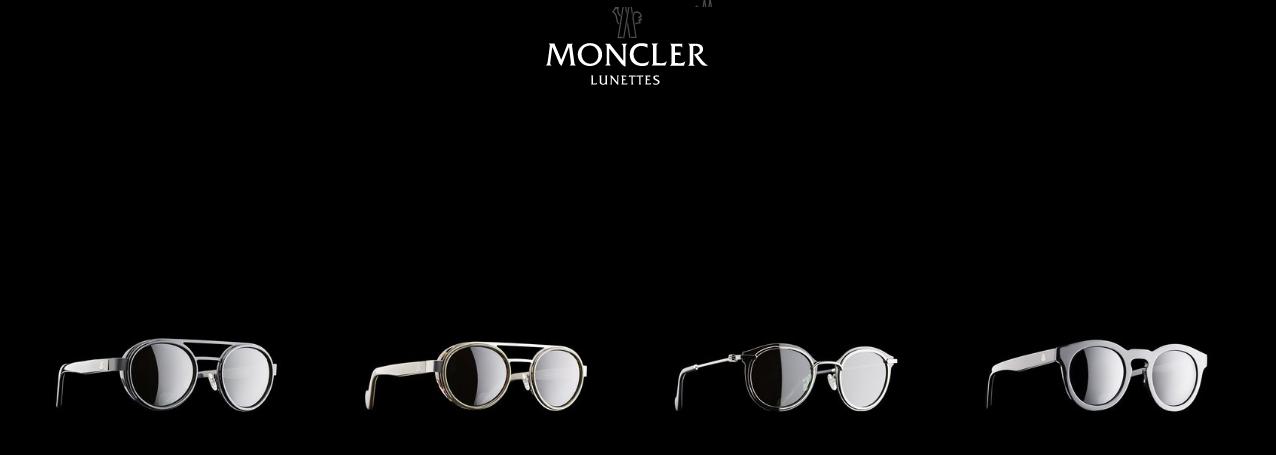 f5914fec6b8 Eye Glasses Boutique Show Case