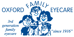 Oxford Family Eyecare