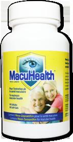 macuhealth btl