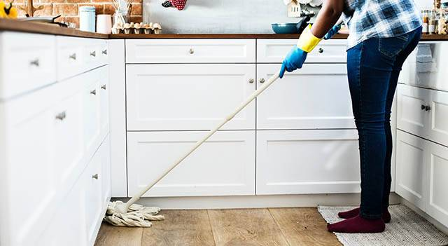 Household-Cleaning_640x350