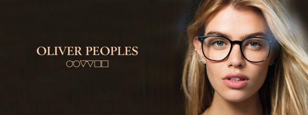 Oliver Peoples BNS 1280x480